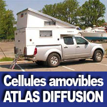 atlas diffusion cellule 4x4 annuaire garage 4x4 pr paration accessoires am nagement. Black Bedroom Furniture Sets. Home Design Ideas